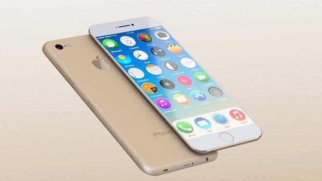 Презентация iPhone 8 на«Канобу»: дата ивремя, что показали | Канобу - Изображение 5