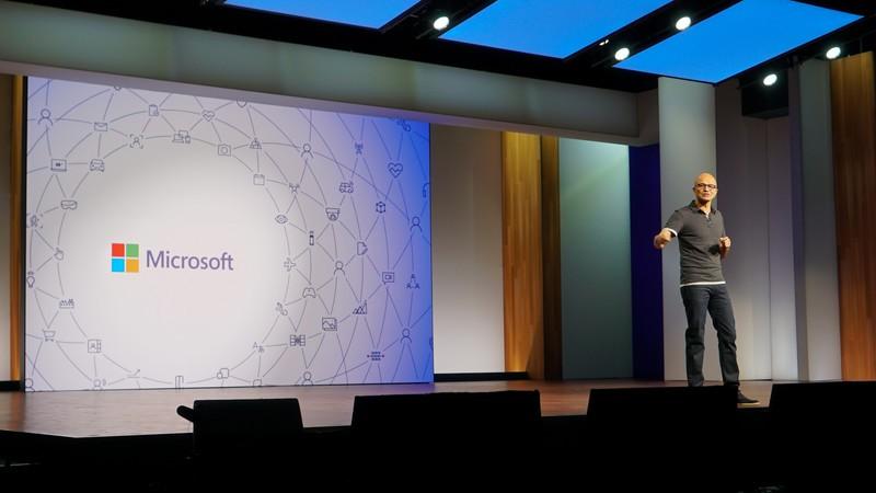Google + Microsoft: как два извечных конкурента вместе пытаются изменить мир | Канобу - Изображение 4