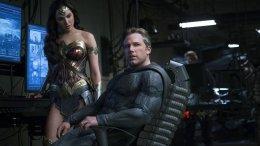 DC готовит новый анонс? Warner Bros. рассказала, когда начнутся съемки 4 кинокомиксов!