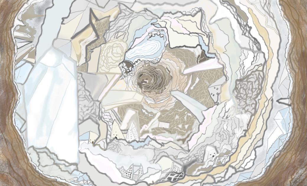 Обзор книги «Пятое время года». Фэнтези суникальным миром, ноплоскими идеями | Канобу - Изображение 7521