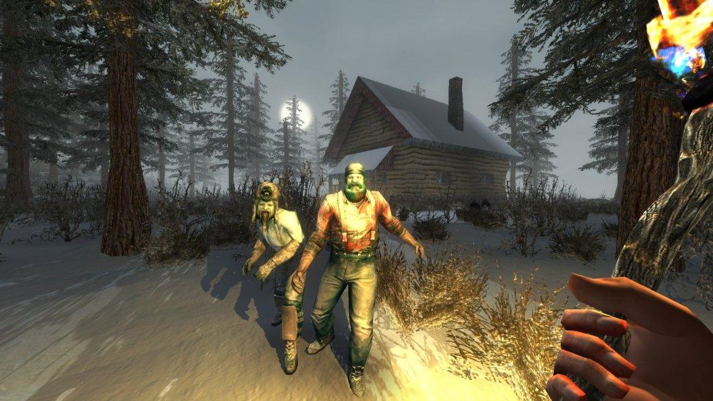 Скидки дня: Borderlands 2, Outlast и еще две игры   Канобу - Изображение 3