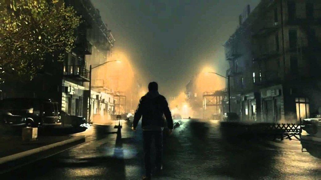 Мастер хоррора Дзюндзи Ито рассказал, как собирался работать сКодзимой над отмененной Silent Hills | Канобу - Изображение 10826