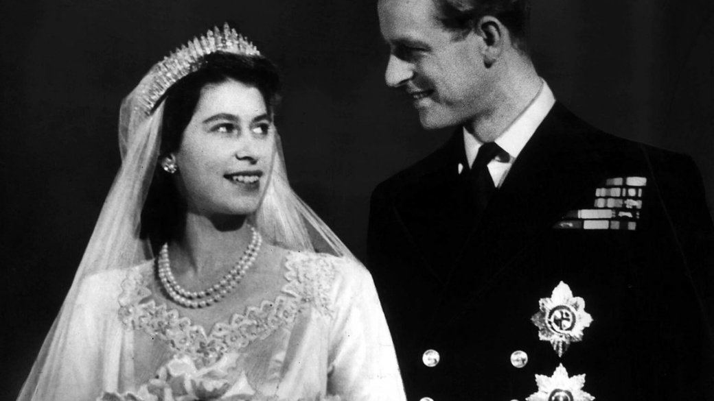 Умер муж Елизаветы Второй: как принца Филиппа показывали в кино и сериалах | Канобу - Изображение 3