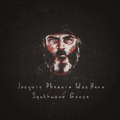Обложка мини-альбома