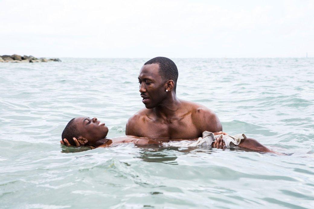 Главные «тёмные лошадки» в истории «Оскара»: победы каких фильмов удивили сильнее всего