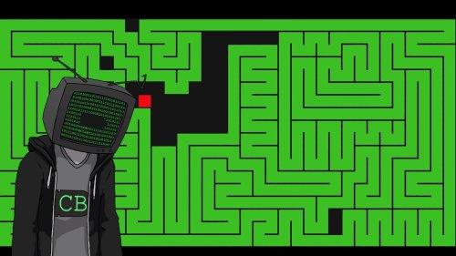 Искусственный интеллект (почти) идеально проходит змейку