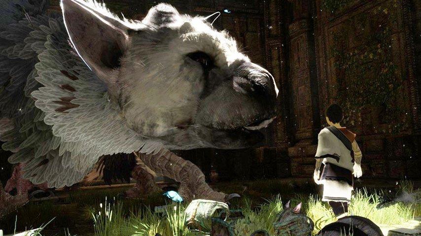 Каких анонсов стоит ждать от E3 2016 | Канобу - Изображение 9185