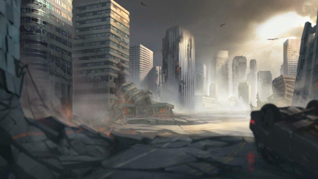 Рецензия на Sid Meier's Civilization VI. Обзор игры - Изображение 9