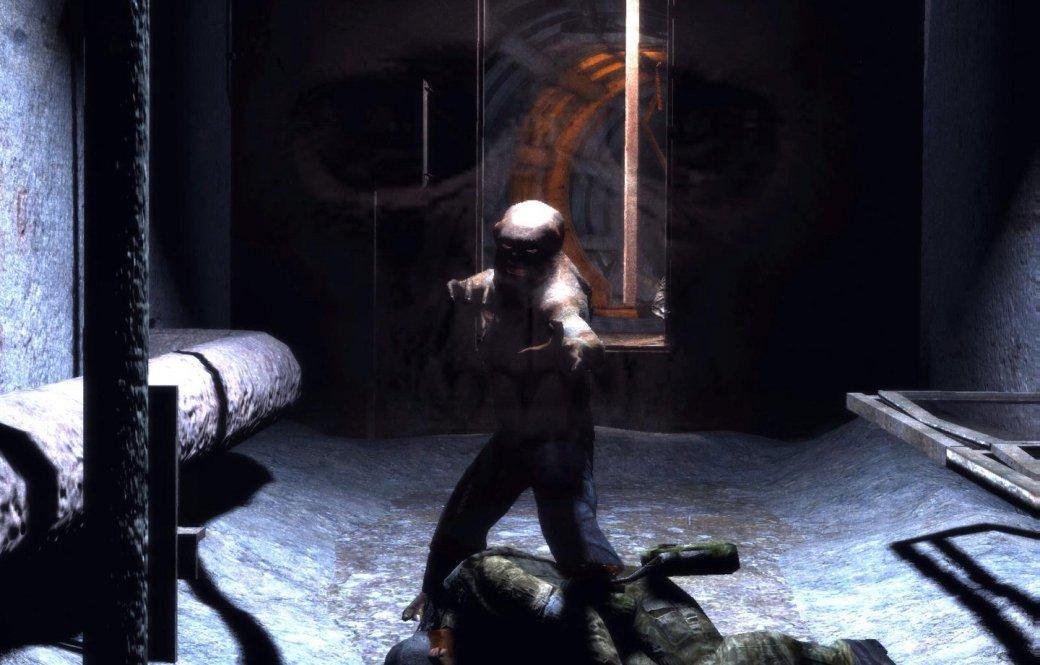 Сталкер 2, Stalker 2, S.T.A.L.K.E.R. 2, когда выйдет Сталкер 2, какой он будет?  | Канобу - Изображение 5