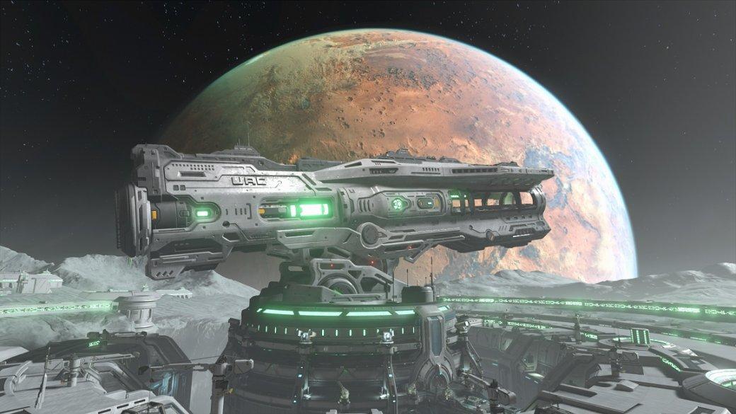 Рецензия на Doom Eternal | Канобу - Изображение 1014