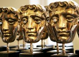 Лауреаты премии BAFTA 2018: «Три билборда», «Форма воды», «Бегущий полезвию 2049» и«Дюнкерк»