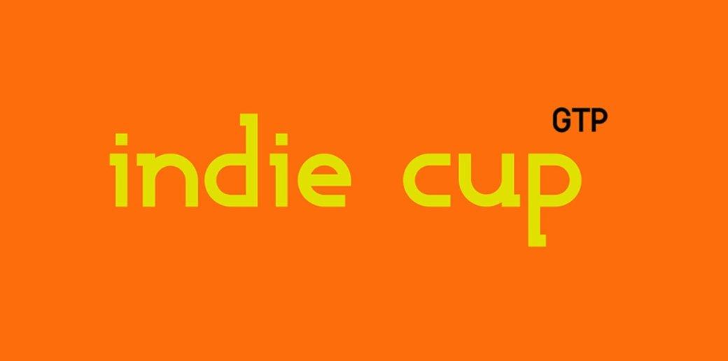 Победители зимнего Indie Cup 2020 | Канобу - Изображение 294