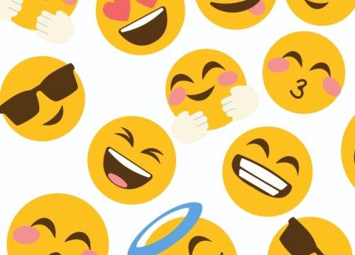 Новый флешмоб в соцсетях: опиши любимую музыкальную группу через эмодзи. Сможете?