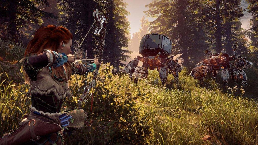 Гайд по новогодней распродаже в PS Store. AC: Odyssey, Just Cause 4, God of War — что купить?   Канобу - Изображение 3