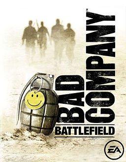 Battlefield для консолей   Канобу - Изображение 2