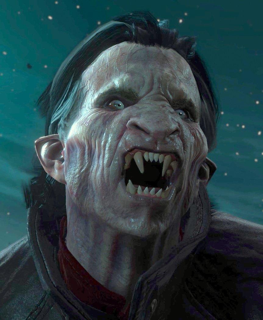 Рецензия на The Witcher 3: Wild Hunt - Blood and Wine | Канобу - Изображение 2