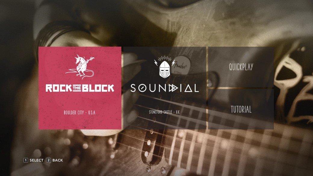 Рецензия на Guitar Hero Live | Канобу - Изображение 6355