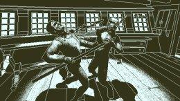 Тизер новой игры автора Papers, Please: расследуем убийства наборту загадочно исчезнувшего корабля