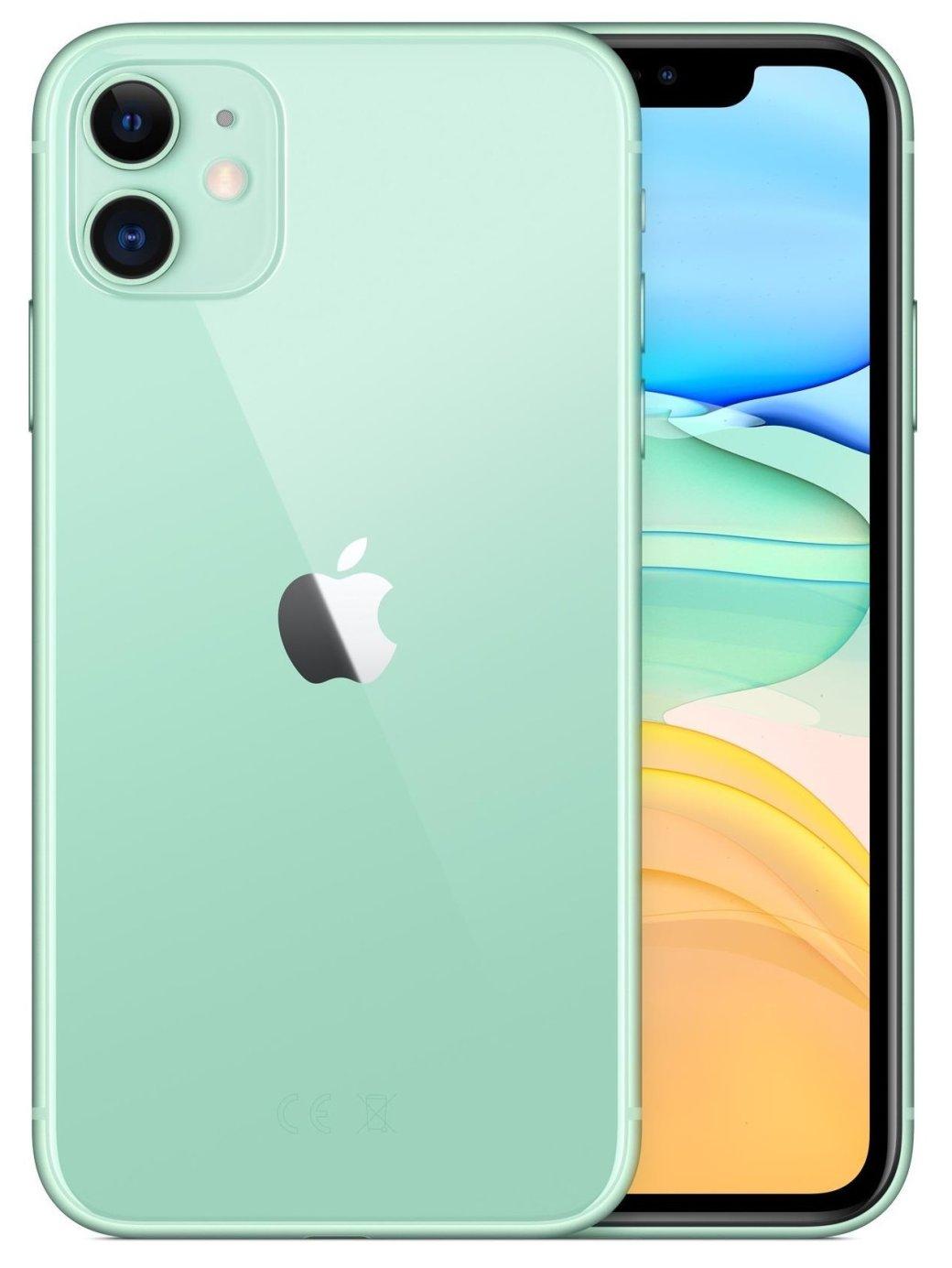 Черная пятница-2019: скидки на лучшие смартфоны, распродажа iPhone 11 и других телефонов | Канобу - Изображение 6493