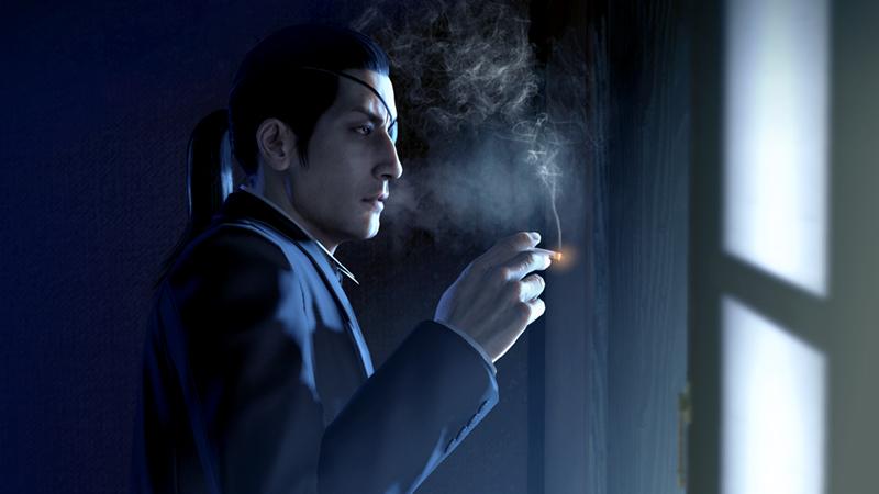 Yakuza 0 (2017, экшен, PS4, PS3) - обзоры главных и лучших игр 2017 | Канобу - Изображение 2