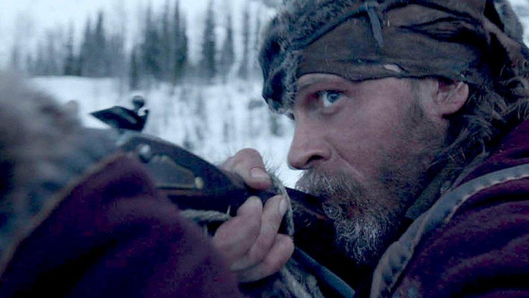 Том Харди сыграет героя Антарктики Эрнеста Шеклтона   Канобу - Изображение 4675