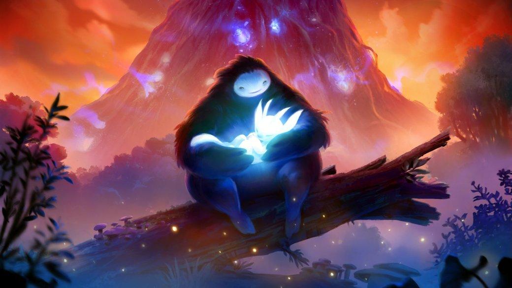 Топ 100 игр «Канобу». Часть 10 (10-1) | Канобу - Изображение 6