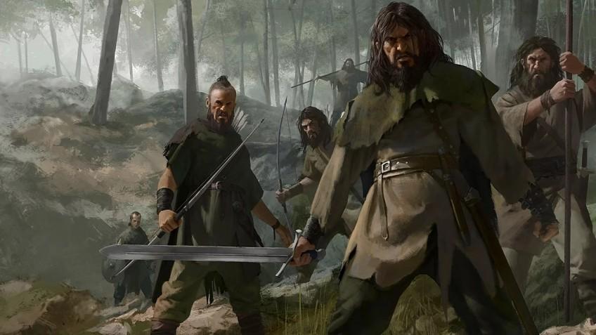 Все о Mount & Blade 2: Bannerlord (2020): обзор, гайды, похожие игры | Канобу - Изображение 810