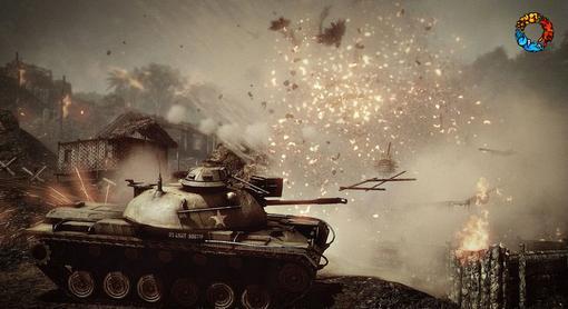Рецензия на Battlefield: Bad Company 2 Vietnam | Канобу - Изображение 4