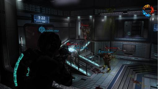 Рецензия на Dead Space 2 | Канобу - Изображение 222
