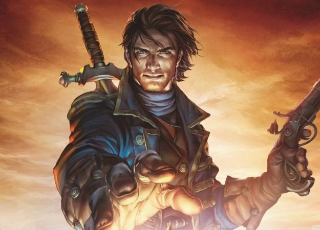 «Жестокие бои иездовые драконы»: Питер Молинье рассказал, какой хочет видеть новую Fable. - Изображение 1