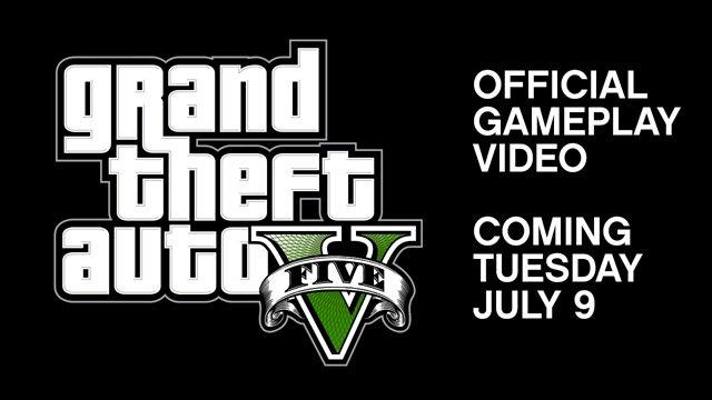 9 июля Rockstar покажет геймплей GTA 5  | Канобу - Изображение 6249