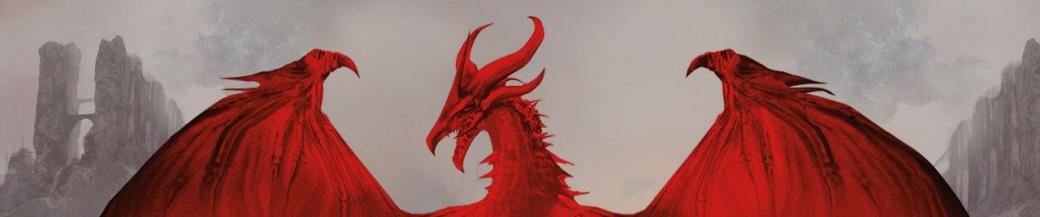 Век Дракона   Канобу - Изображение 7