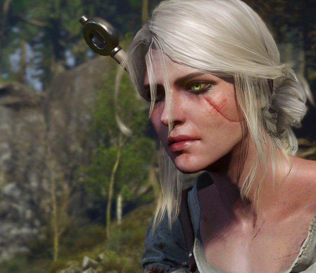 Рецензия на The Witcher 3: Wild Hunt | Канобу - Изображение 9182