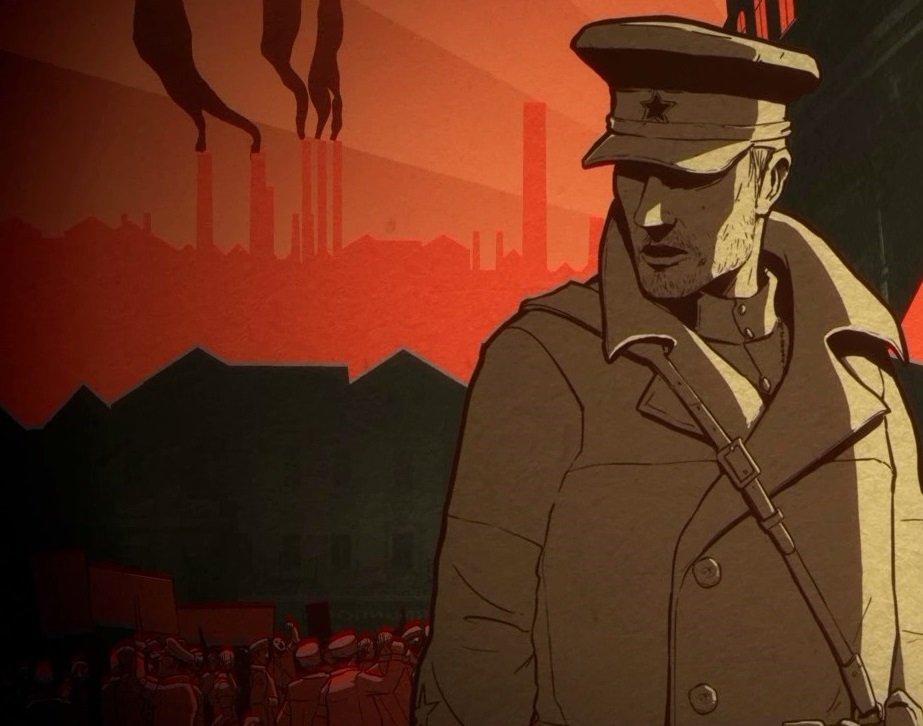 Какой показана Россия в Assassin's Creed Chronicles: Russia | Канобу - Изображение 20