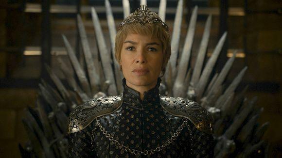 Авторы «Игры престолов» рассказали о последних сезонах и Короле Ночи   Канобу - Изображение 6687