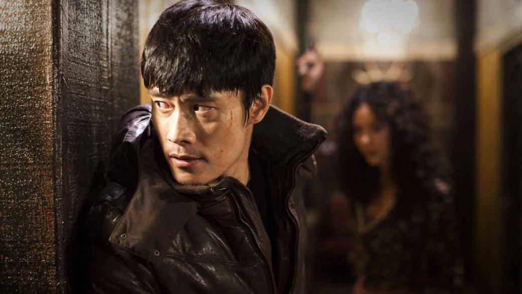 Лучшие корейские фильмы, топ актеров и режиссеров - гайд по кино из Кореи для любителей «Паразитов» | Канобу