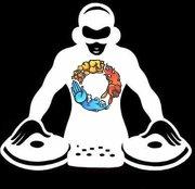 КАНОБУ-DJ. Список финалистов