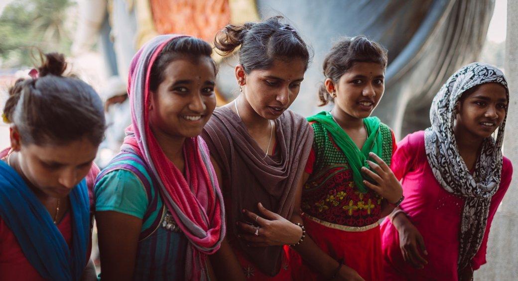 Индия глазами Трофимова | Канобу - Изображение 14