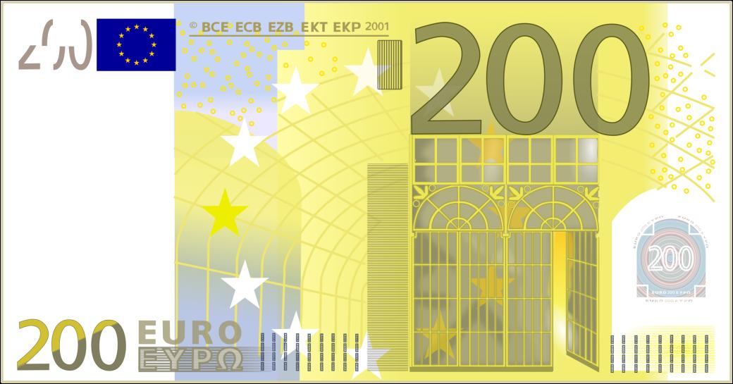 Беспошлинные посылки из-за границы «урежут» до200 евро к2019 году   Канобу - Изображение 7322
