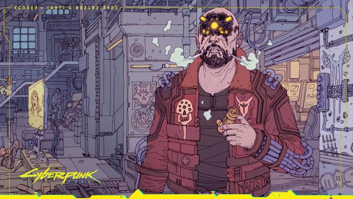 В Cyberpunk 2077 будет очень мало животных. Разработчики игры уже назвали причину | Канобу - Изображение 2