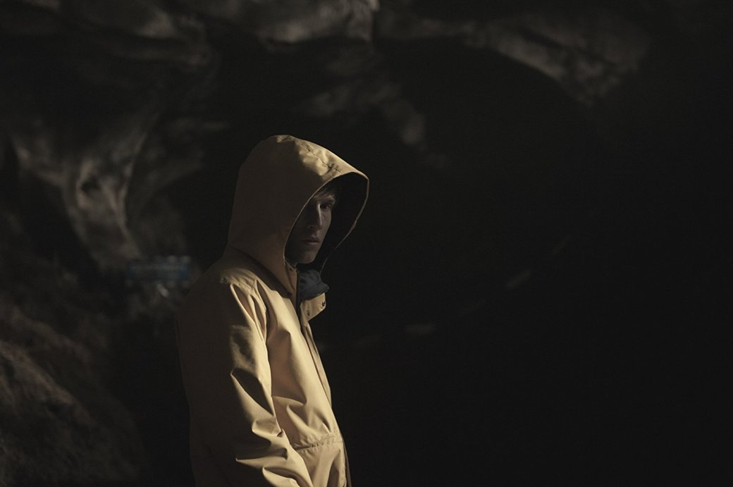 Рецензия насериал «Тьма» отNetflix: «Странные дела» + «Твин Пикс». - Изображение 1