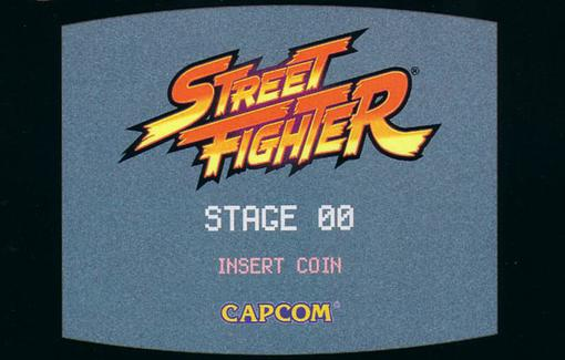 Комиксы: Street Fighter | Канобу - Изображение 5