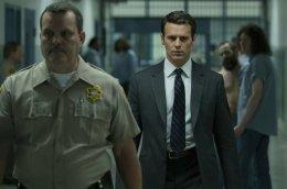 Второй сезон Mindhunter Дэвида Финчера расскажет об убийствах в Атланте. Почему это надо смотреть