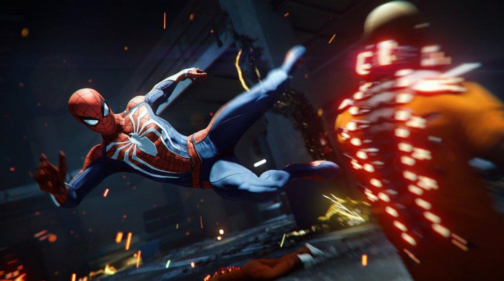 Лучшие игры по комиксам Марвел на Android и iOS - топ мобильных игр про супергероев Marvel Comics | Канобу
