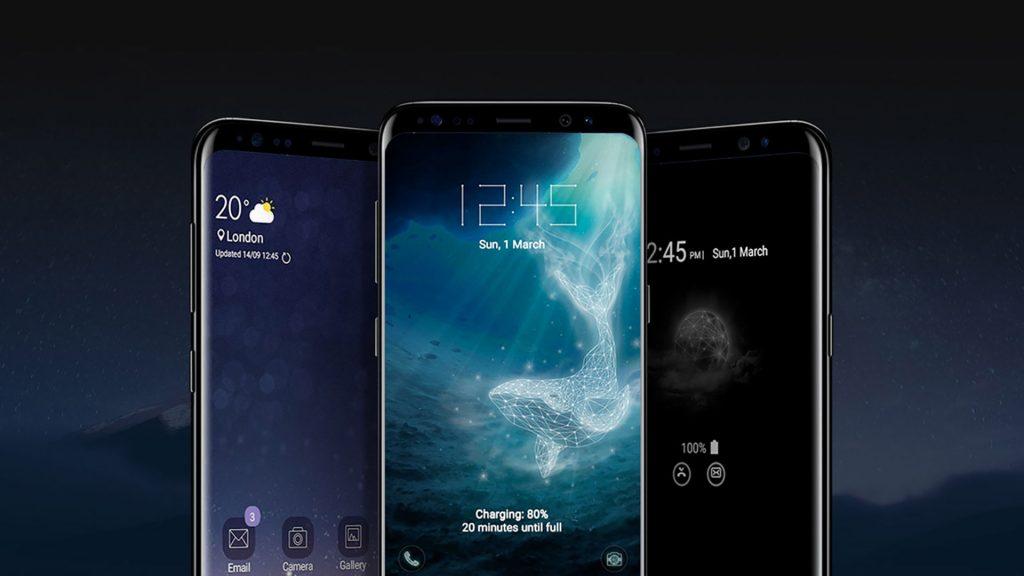 Слух: Galaxy S9 на Samsung Exynos 9810 оказался быстрее, чем на топовом Snapdragon 845. - Изображение 1