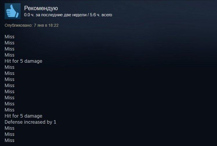 Отборные мемы иобзоры для элиты— TES III: Morrowind   Канобу - Изображение 3523