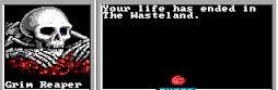 Good Old Games: Wasteland | Канобу - Изображение 3