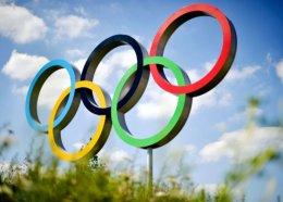 Так кому нужен киберспорт на Олимпиаде? Спортивным функционерам он не нужен