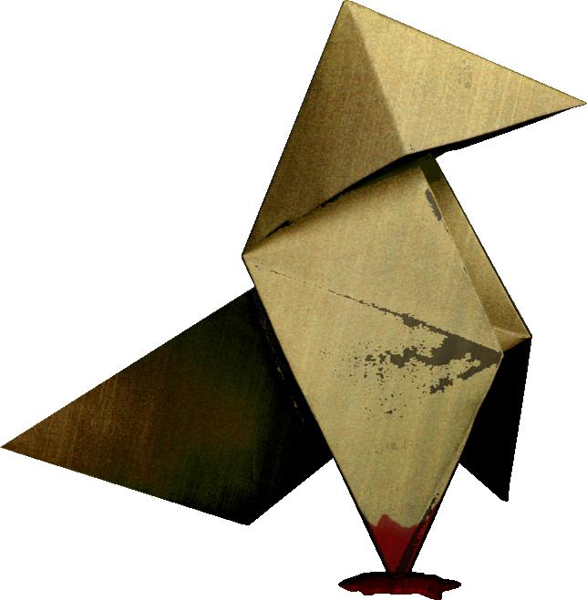 Until Dawn. Игра с предсказуемым финалом | Канобу - Изображение 3