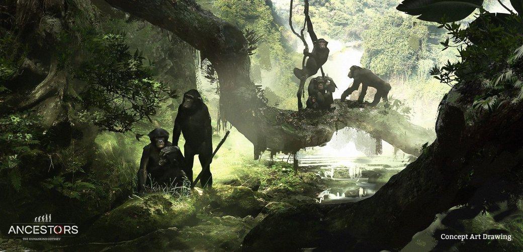Глава Take-Two отдал вэксклюзивы EGS уже две игры, ноговорит, что будет поступать так «редко» | Канобу - Изображение 5332